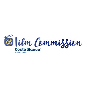 Film Comission Costa Blanca