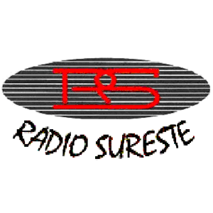 radiosureste