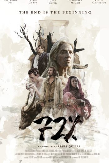 861-poster_72%
