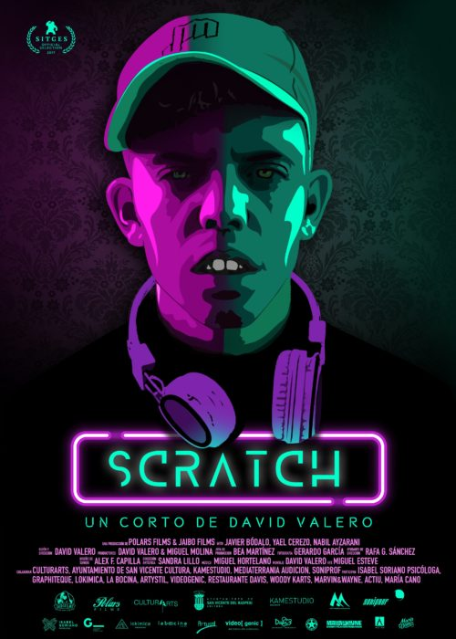 487-poster_Scratch
