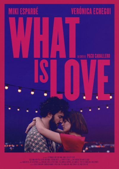 557-poster_What is Love