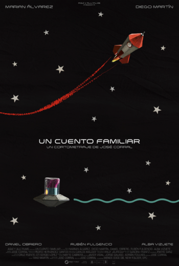 CARTEL-UCF-WEB