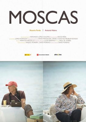 27-poster_Moscas