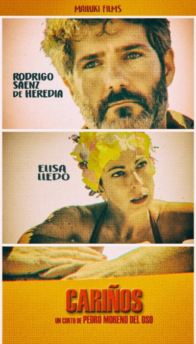 12-poster_Cariños