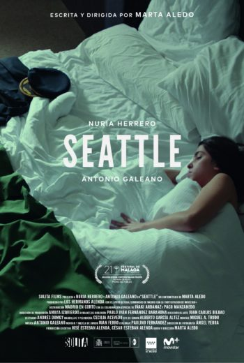 601-poster_SEATTLE